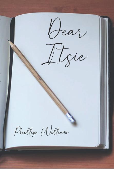 Dear Itsie - eBook
