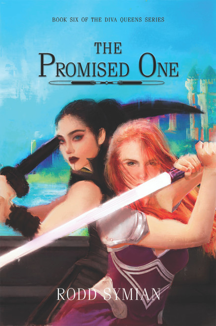 Diva Queens: The Promised One