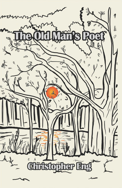 The Old Man's Poet - eBook