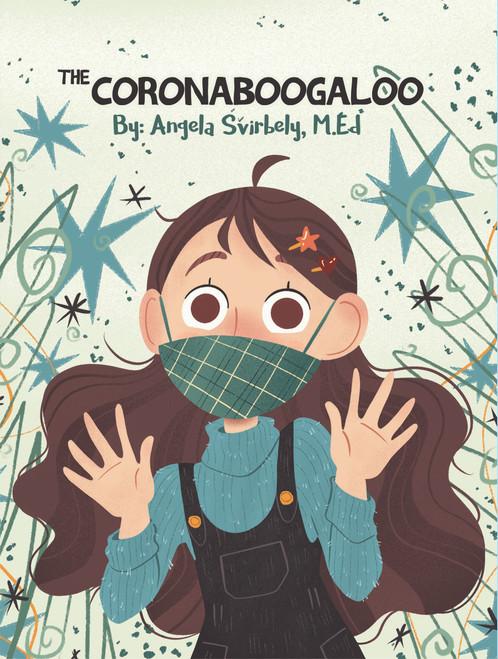 The Coronaboogaloo - eBook