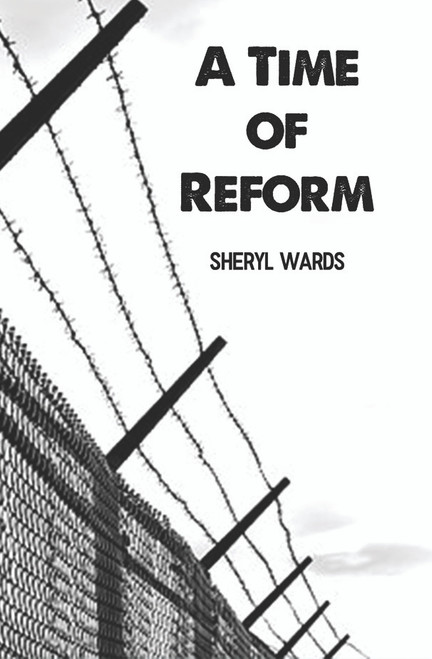 A Time of Reform - eBook