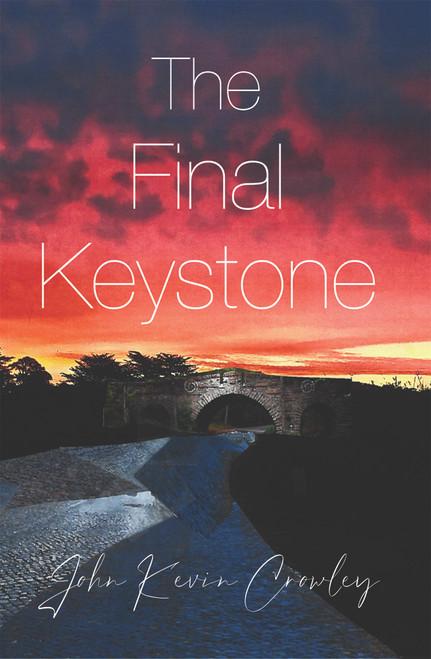 The Final Keystone - eBook