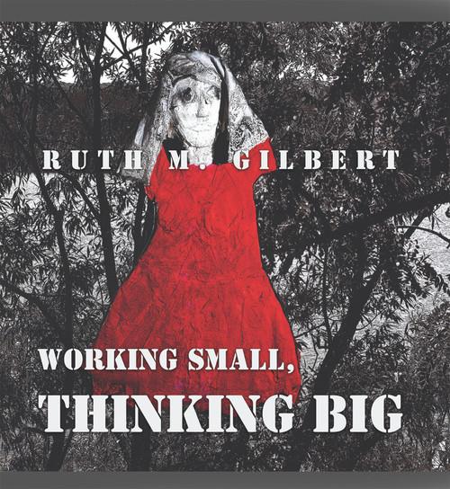 Working Small, Thinking Big - eBook