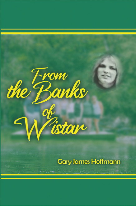 From the Banks of Wistar (PB)