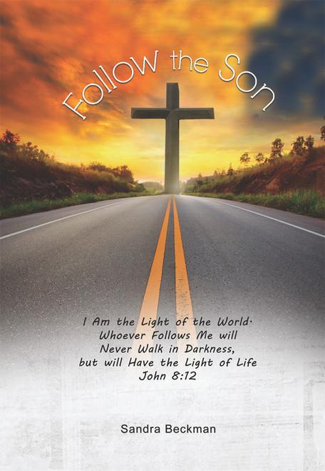 Follow the Son
