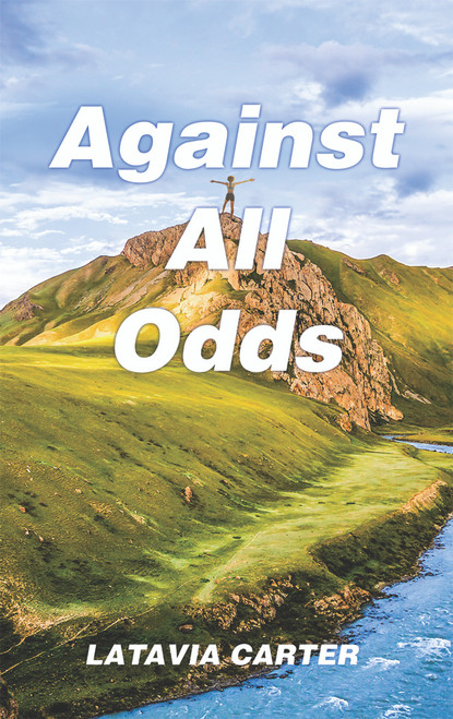 Against All Odds - eBook