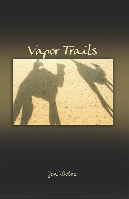 Vapor Trails (HB)