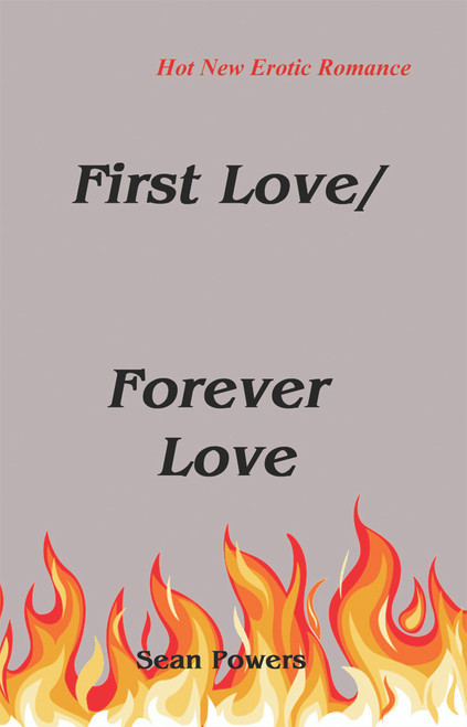 First Love/Forever Love - eBook