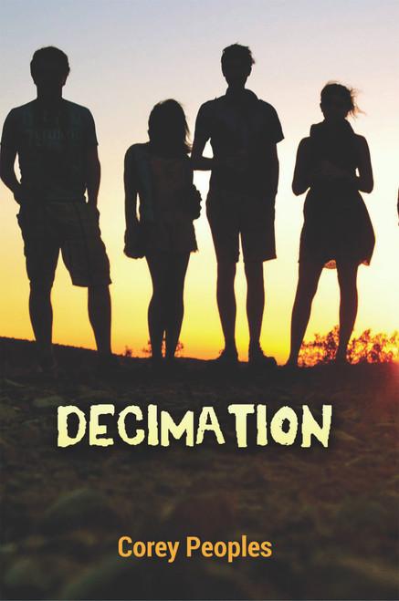 Decimation - eBook