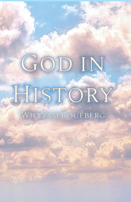 God in History - eBook