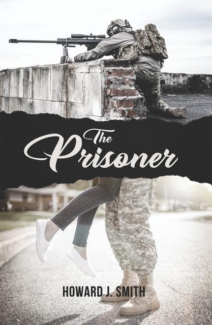 The Prisoner - eBook
