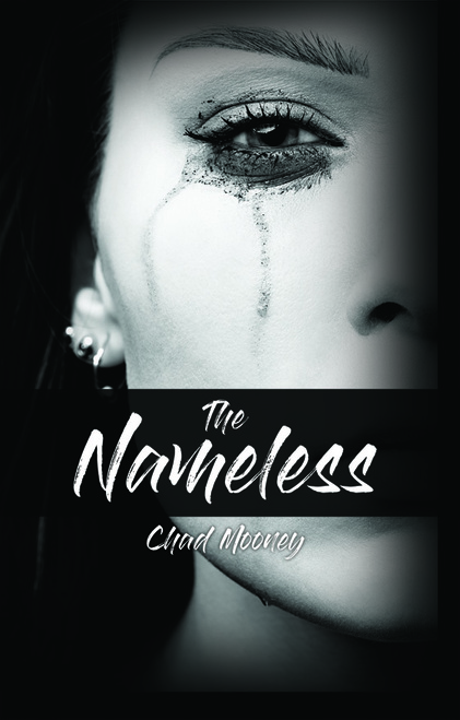 The Nameless - eBook