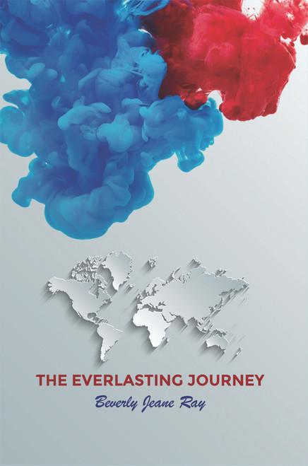 The Everlasting Journey