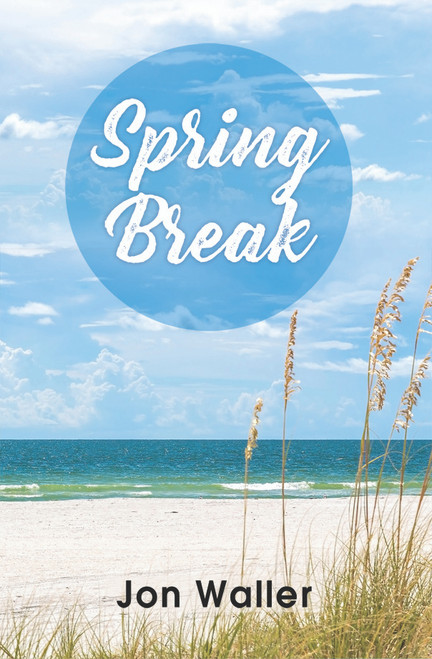 Spring Break - eBook