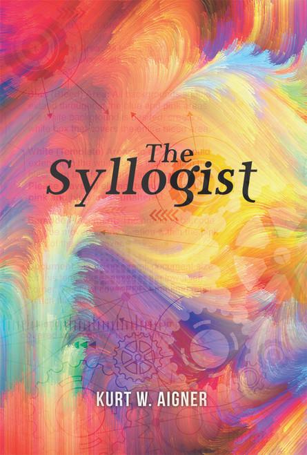 The Syllogist