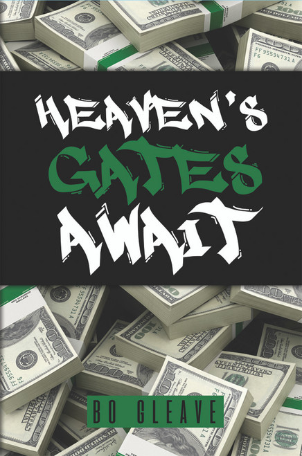 Heaven's Gates Await