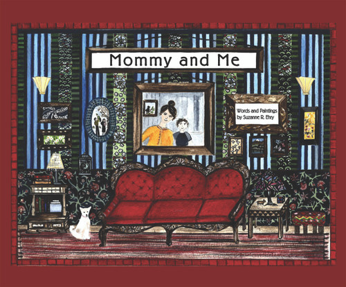 Mommy and Me (Suzanne R. Ehry)