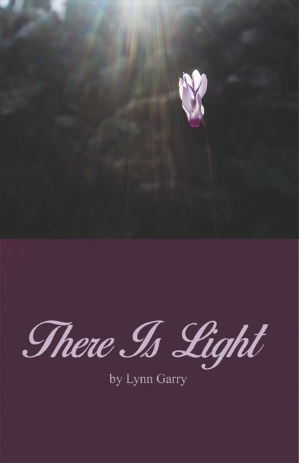 There Is Light
