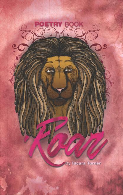 Roar: Poetry Book - eBook