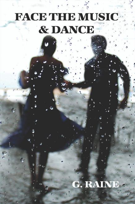 Face the Music & Dance - eBook