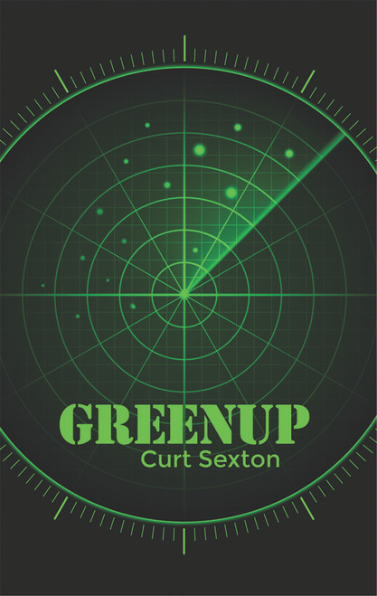 Greenup - eBook