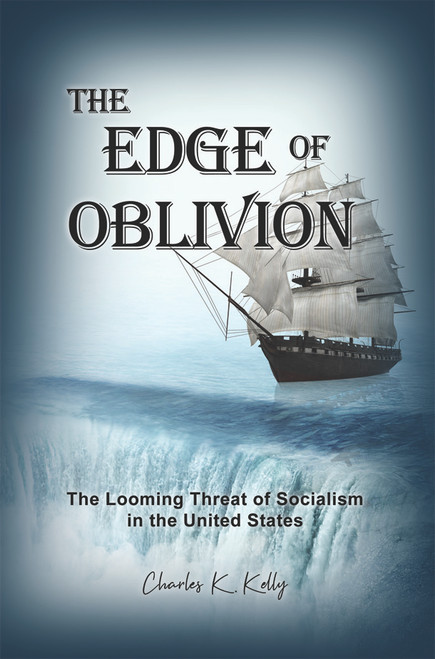 The Edge of Oblivion: The Looming Threat of Socialism in the United States