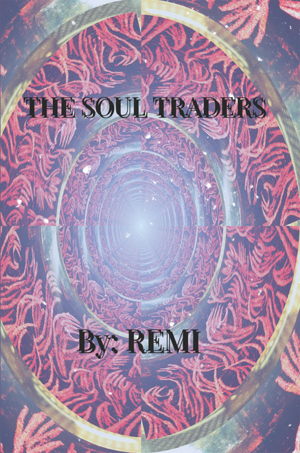 The Soul Traders