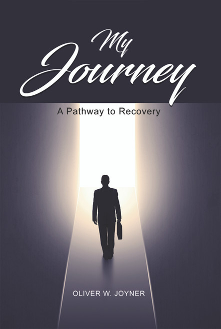 My Journey: A Pathway to Recovery - eBook
