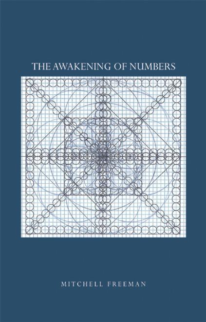 The Awakening of Numbers - eBook