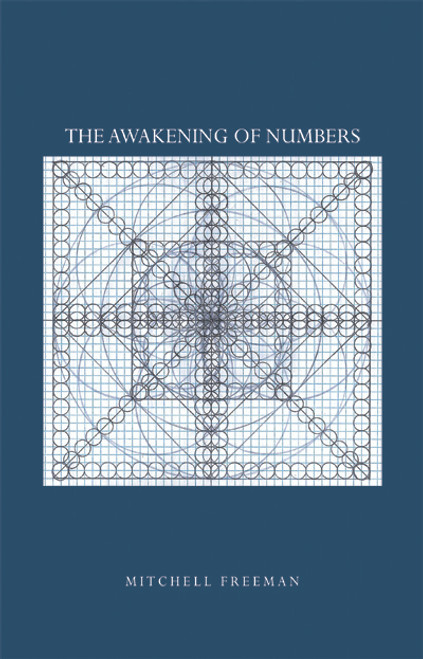 The Awakening of Numbers