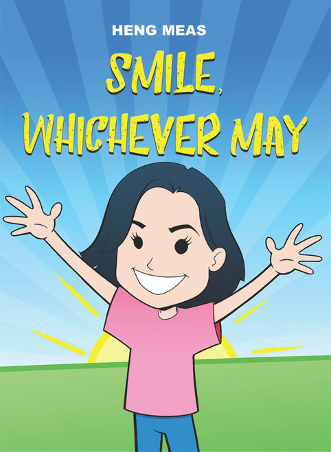 Smile, Whichever May