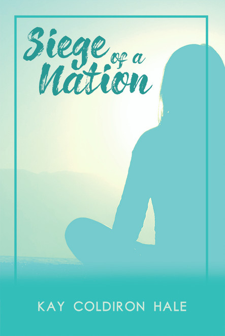 Siege of a Nation - eBook