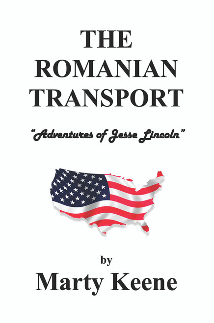 The Romanian Transport: Adventures of Jessie Lincoln