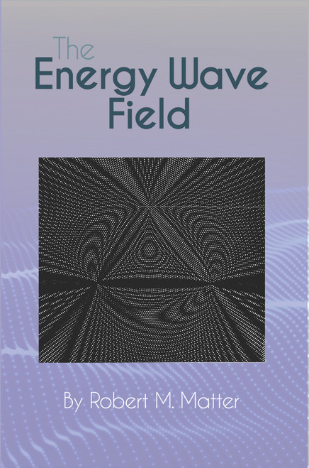 The Energy Wave Field (HB)