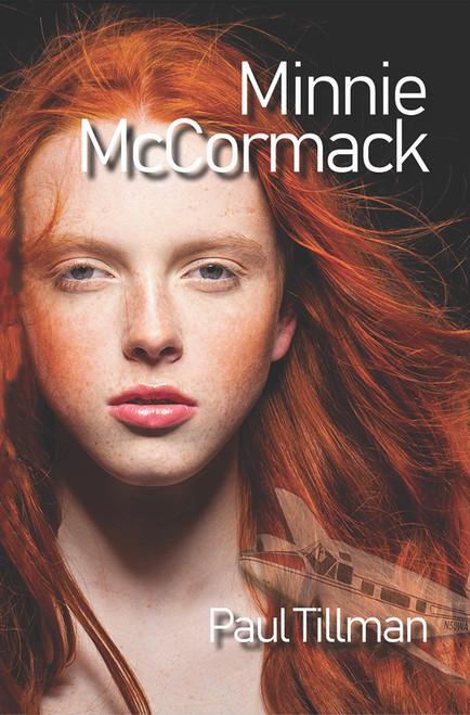 Minnie McCormack