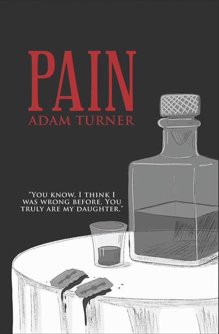 Pain - eBook