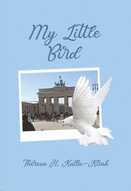 My Little Bird - eBook