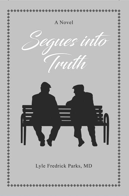 Segues into Truth - eBook