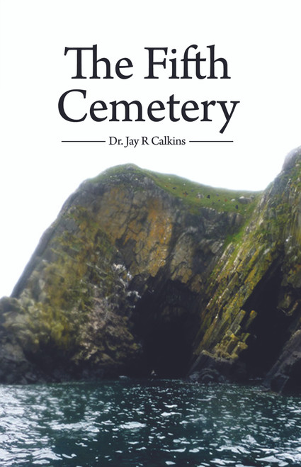 The Fifth Cemetery