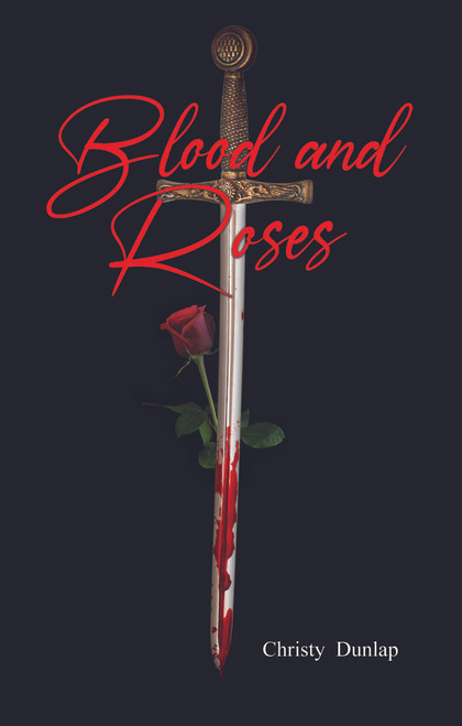 Blood and Roses - PB