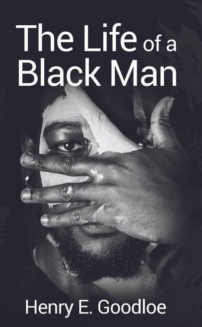 The Life of a Black Man - eBook