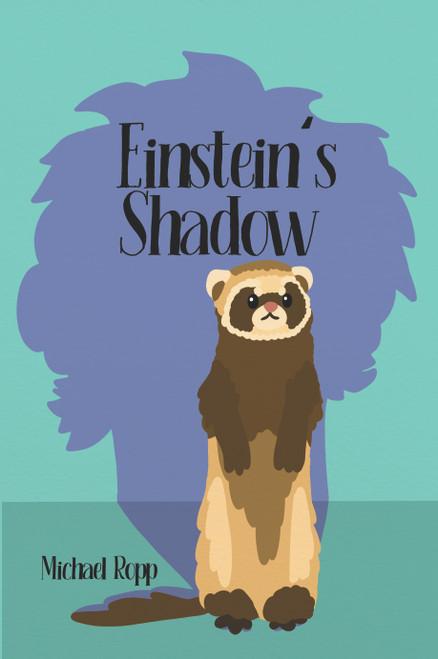 Einstein's Shadow- eBook