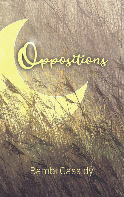 Oppositions - eBook