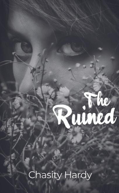 The Ruined - eBook