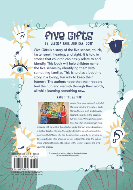 Five Gifts