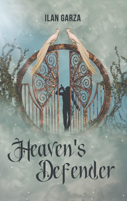 Heaven's Defender