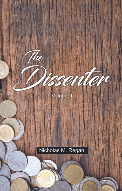 The Dissenter