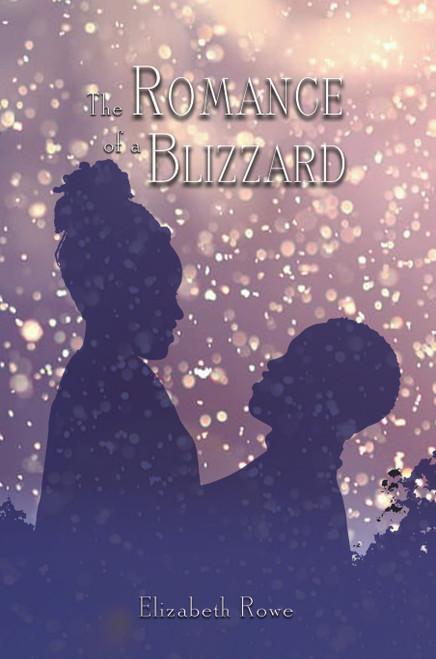 Romance of a Blizzard