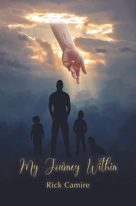 My Journey Within - eBook