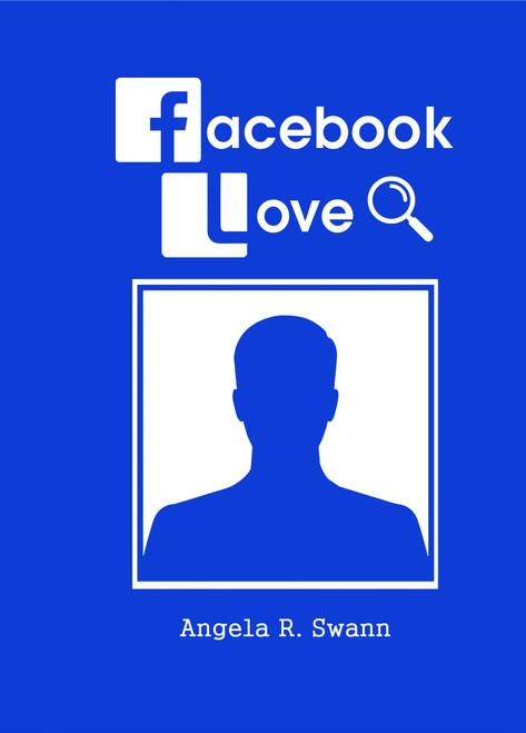 Facebook Love - eBook